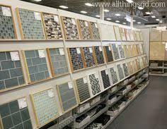 the sf heath ceramics showroom blew my mind such beautiful stuff