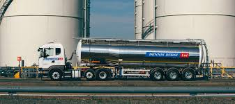 LGV And HGV Class 1 Tanker Driving Jobs In Middlesbrough, Teesside ... A Brief Guide Choosing A Tanker Truck Driving Job All Informal Tank Jobs Best 2018 Local In Los Angeles Resource Resume Objective For Truck Driver Vatozdevelopmentco Atlanta Ga Company Cdla Driver Crossett Schneider Raises Pay Average Annual Increase Houston The Future Of Trucking Uberatg Medium View Online Mplates Free Duie Pyle Inc Juss Disciullo