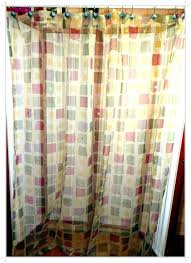 Blackout Curtain Liners Dunelm by Coloured Curtain Lining Fabric Memsaheb Net