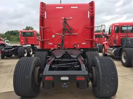 100 Beelman Trucking 2014 PETERBILT 386 East St Louis IL 5004216872