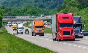 100 Truck Payment US Bank Freight Index First Quarter 2018