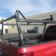Rack-it Truck Racks - Home | Facebook Bwca Crewcab Pickup With Topper Canoe Transport Question Boundary Pick Up Truck Bed Hitch Extender Extension Rack Ladder Kayak Build Your Own Low Cost Old Town Next Reviewaugies Adventures Utility 9 Steps Pictures Help Waters Gear Forum Built A Truckstorage Rack For My Kayaks Kayaking Retraxpro Mx Retractable Tonneau Cover Trrac Sr F150 Diy Home Made Canoekayak Youtube Trails And Waterways John Sargeant Boat Launch Rackit Racks Facebook