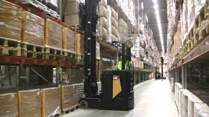 Cat® NR14-25N2 Reach Truck Range - YouTube Toyota Sit Down Clamp Truck With Long Reach Mfg Squeeze Box Stack Raymond 5500 Ordpicker 5000 Series Order Pickers Powered Pallet Trucks Walkie Straddle Stackers Pallet Stsx Crown Equipment Swing Reach Trucks Hdware Home Improvement Endcontrolled Rider Jack Toyota Forklifts 8310 Electric Sit Down Forklift 4460 3300 6500lb Bw7 Serswalkie Pletwalkie Very Narrow Aisle Vna K
