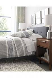 Leggett And Platt Upholstered Headboards by Leggett Platt Bed Frame Sleep Number Headboard Brackets Picture 86