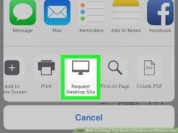 How to Change Your Email on Dropbox on iPhone or iPad 12 Steps