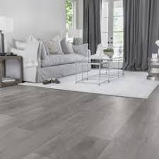 bedrosians tile 114 photos 45 reviews flooring