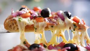 Online And Printable Pizza Coupons