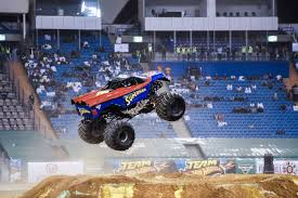 FBI Releases Never-before-seen Photos From Inside Devastated ... News Page 4 Monster Jam 2017 Ticket Information 100 Truck 2015 Image E4bc0a40 32d1 4b50 A656 Trucks Jacksonville Dooms Day Wiki Fandom Powered By Wikia 2009 Freestyle Youtube Freestyle Monster Energy Jam Jacksonville Fl 2014 Clips Fl Feb 27 2010 Roars Through Everbank Field Prep Work Begins At Stadium For
