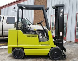 CLARK CUSHION GCS 25S 5000LB FORKLIFT LIFT TRUCK Purchasing, Souring ... Clark Forklift Manual Ns300 Series Np300 Reach Sd Cohen Machinery Inc 1972 Lift Truck F115 Jenna Equipment Clark Spec Sheets Youtube Cgp16 16t Used Lpg Forklift P245l1549cef9 Forklifts Propane 12000 Lb Capacity 1500 Dealer New York Queens Brooklyn Coinental Lift Trucks C50055 5000lbs 2 Ton Vehicles Loading Cleaning Etc N