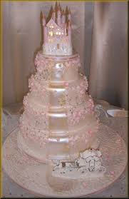 Disney Castle Pumpkin Pattern by Cinderella Wedding Cake Ideas Knot For Life