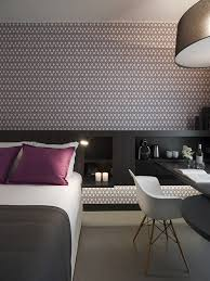 100 Inspira Santa Marta Hotel Lisbon Portugal Review
