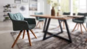 möbel rehmann velbert räume esszimmer stühle bänke