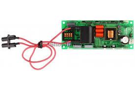 Kds R60xbr1 Lamp Replacement Instructions by Sony 1 468 936 13 Euc 120d P 31 Lamp Ballast Euc 120d P 31