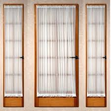 front door curtains panels whitneytaylorbooks com