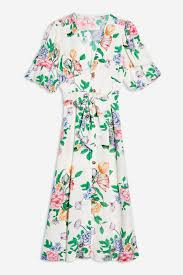 Coupon Code For Topshop White Floral Dress Ac216 A1bf5 Tshop Seattle Rope Tote Bag Coupon Code All Trend Deals Coupon Code 2018 O1 Day Deals Up To 20 Off With Debenhams Discount August 2019 The Signal Vol 86 No 1 By Issuu Nyx Codes Sales 70 Off Uk Aug Depal Sale What Buy Before Retailer Closes All Us Stores Bewakoof Gift Get Assured 10 Cash Back On Your Order Discount Card Coupons