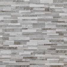 cubics 3d ledger wall tile ceramica rondine anaheim ca bv