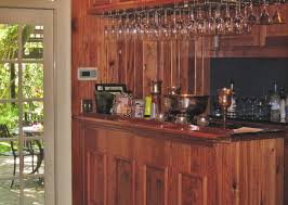 Dresser Palmer House Ghost youthful and ghostly energy swirls at dresser palmer inn u2013 wake