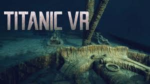 Ship Sinking Simulator Download 13 by Titanic Vr By David Whelan U2014 Kickstarter