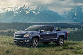 "As SUV Sales Boom Chevy Planners ""Have Our Eyes On A Lot Of Things ... Parks Chevrolet Charlotte In Nc Concord Kannapolis And Superior Used Auto Sales Detroit Mi New Cars Trucks Lighter 2019 Chevy Silverado 1500 Offers Duramax 30l Pin By Drth Nimfa On Mix Pinterest Wheels 2018 Exterior Review Car Driver Top Speed 2006 Trailblazer Lt Burgundy Suv Sale Emich Is A Lakewood Dealer New Car Ken Cooks 1962 Impala Perfect Mix Of Original Style Gm Reportedly Moving To Carbon Fiber Beds The Great Pickup Truck 1953 Truckthe Third Act"