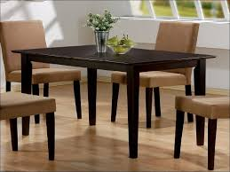 Big Lots Dining Room Furniture by 100 Small Breakfast Table Beautiful Ideas Small Rectangle Dining