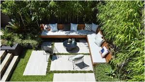Backyards: Cool Kid Friendly Backyard Ideas. Family Friendly ... Small Garden Ideas Kids Interior Design Child Friendly The Ipirations Landscaping Kid Backyard Pdf And Natural Playground Round Designs Sixprit Decorps Some Tips About Privacy Screens Outdoor Gallery Including Modern Landscape Tool Home Landscapings And Patio Creative Diy On A Budget Hall Industrial In No Grass For Front