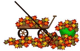 Autumn Clip Art 06