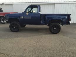 My First Truck! 1985 Chevy K10 : Trucks Car Brochures 1985 Chevrolet And Gmc Truck Chevy Pickup Rare 85 C20 Hd Camper Special Chevy Truck K20 Chevrolet Green 4x4 Pick Up Silverado Street Sema 2014 Youtube C10 Streetside Classics The Nations Trusted 44 Automotives Pinterest Cars Jeeps Gateway Classic 592dfw Ck 10 Questions Im Looking For A Fuel System Diagram Trucks Week To Wicked Squarebody Chevrolet_cucv_m1008_truck_page Chevret_cucv809_m1031_vehicles_sold