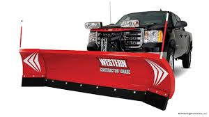 Western Wideout Snow Plow | SnowplowsPlus Allnew Ford F150 Adds Tough New Snow Plow Prep Option Across All Snow Plows For Small Trucks Best Used Truck Check More At Tractor Trailer Propane Truck Oh My Youtube Icon Free Download Png And Vector Meyer Superv 85 Stuff Snplow Princess Auto Green A Brandnew City Of Hi Flickr Tennessee Dot Mack Gu713 Trucks Modern Gmc Commercial Dump 67129 Miles Fisher Ht Series Half Ton Fisher Eeering Stock Illustration White Pick Up Vector Grey