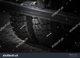 Heavy Duty Truck Tires Closeup Photo Stock Photo 693907846 ... Amazoncom Heavy Duty Commercial Truck Tires Jc Laredo Tx Semi Elegant Tire Service Near Me 7th And Pattison Closeup Photo Stock 693907846 Goodyear Systems G741 Msd In Wheels Hankook Unveils New Lgregional Haul Drive Tire Fleet Owner 29575r225 Mickey Thompson 17 Baja Atz Scale 114 Inc Present Technical Facts About Skid Steer New 8 Michelin Xdn2 Grip Heavy Truck Tires Item As9065 Sol