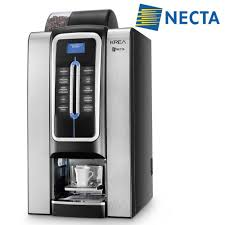 Coffee Vending Machines For Hospitality And Commercial Use