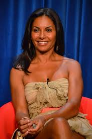 Salli Richardson - Wikipedia Best 25 Brianna Hildebrand Ideas On Pinterest Pixie Buzz Cut Now Presenting Brianna Barnes Lenis Models Blog Nate Javelosa Style Week Oc 2013 Modeling Fashion For Every Occasion Orlando Perez Zay Harding Biography Famous 2017 A Tuesday With Rachel And Estefania Lets Talk About 2582 Best Hotness Images Women Of Nymf The Interval Throwback Thursday Live Music Edition The Lemon Twigs Addicted