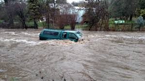 VIDEO: Man Rescued From Pickup Truck As Floodwaters Rise | WSBT Video Caltrans Clears Mudcovered Us 101 In 12 Days Medium Duty Dailymotion Rc Truck Videos Tipos De Cancer Mud Trucks Okchobee Plant Bamboo Awesome Documentary Big In Lovely John Deere Monster Bog Military Trucks The Mud Kid Toys Video Toy Soldiers Army Men Rc Toyota Hilux 4x4 Goes Offroading Does A Hell Of Red 6x6 Off Road Action By Insane Will Blow You Find Car Toys Cstruction Under The Wash Cars Fresh Adventures Muddy Pin By Mike Swoveland On Xl Pinterest And Worlds Largest Dually Drive