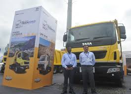 Tata Motors Brings TRUCK WORLD To Kolkata Canadas Tional Truck Show Truck World 2016 Gibson Sanford Fl 32773 Car Dealership And Auto Huge Selection Of Used Cars For Sale At Courtesy Image 49jamtrucksworldfinals2016pitpartymonsters 2018 Intertional Hx 620 Exterior Interior Walkaround Chevrolet Silverado 2500 41660 Tata Motors Brings Truck World To Kolkata Iowa 80 Is The Largest Rest Stop In World Located On Stock Peterbuilt 389 Sleeper Oilfield Sales Brookshire Tx Upper Canada Trucks Twitter Peterbilt 567 Killer Heavy Advance At Truckworld Advance Engineered Products Group
