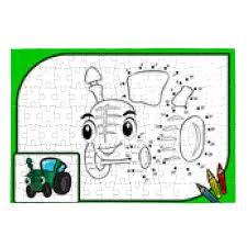 11 Dessins De Coloriage Bonhomme Pain Dépice Shrek Coloriage À 60