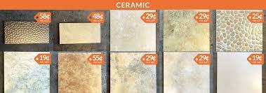 floor merchant top quality flooring and tile in houston tx