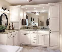 diamond cabinets specifications mf cabinets