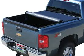 100 How To Make A Truck Bed Cover TruXedo Lo Pro QT RollUp Nneau In Stock