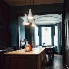 100 The Oak Westbourne Grove North Kensington INTERIOR COUTURE
