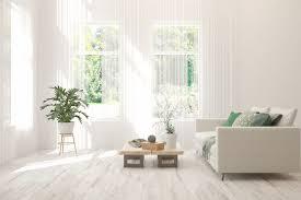 die richtige wandfarbe für das wohnzimmer finden