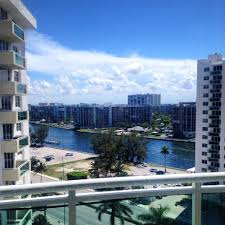 Upper Deck Hallandale Menu by The Residences On Hollywood Beach Apartments 3001 S Ocean Dr