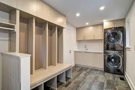 100 Pic Of Interior Design Home Susan Taylor