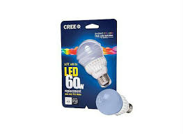 cree tw series led better color rendering consumer reports news