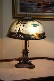 Ebay Antique Lamps Vintage by 387 Best Antique Lamps Images On Pinterest Antique Lamps