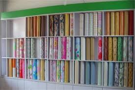 Pvc Carpet Plastic Flooring For Living Room
