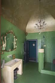 ist die wandfarbe dunkelgrün richtig für sie design tipps