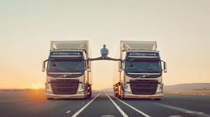 Jean-Claude Van Damme Does The Splits Between Two Volvo Trucks And It' Volvo Fl280 Kaina 14 000 Registracijos Metai 2009 Skip Trucks In Calgary Alberta Company Commercial Screw You Tesla Electric Trucks Hitting The Market In 2019 Truck Advert Jean Claude Van Damme Lvo Truck New 2018 Lvo Vnl64t860 Tandem Axle Sleeper For Sale 7081 Volvos New Semi Now Have More Autonomous Features And Apple Fh16 Id 802475 Brc Autocentras Bus Centre North Scotland Delivers First Fe To Howd They Do That Jeanclaude Dammes Epic Split Two To Share Ev Battery Tech Across Brands Cleantechnica Vnr42t300 Day Cab For Sale Missoula Mt 901578