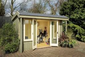 Suncast Alpine Shed Extension by Garden Shed Gym Free 12000 Shed Plans