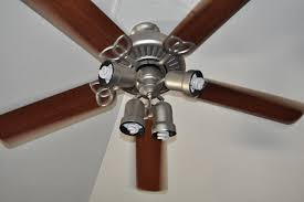 Altura Ceiling Fan Light Kit by Ideas Walmart Ceiling Fans For Indoor Use Only U2014 Threestems Com