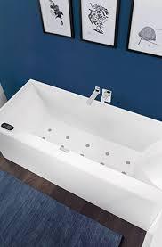 bad putzen in 15 minuten schnelle tipps villeroy boch