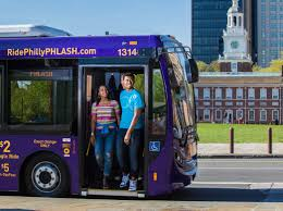Top Things To Do In Philadelphia In May 2018 — Visit Philadelphia El Compadre Tucks Youtube 2014 Toyota Tacoma Trucks For Sale In Atlanta Ga 30342 Autotrader Album Google Autoguia By Gilberto Ramirez Issuu Mollys Wrap 101 Oz Amazoncom Grocery Gourmet Food 2013 Nissan Titan Inc Facebook Doraville 770 4553000 Edicion 442 Autoguia 2015 Gmc Yukon Xl Acura Mdx The Best Mexican Restaurants Californias Central Valley Eater Mi Compadre Taco Truck Home